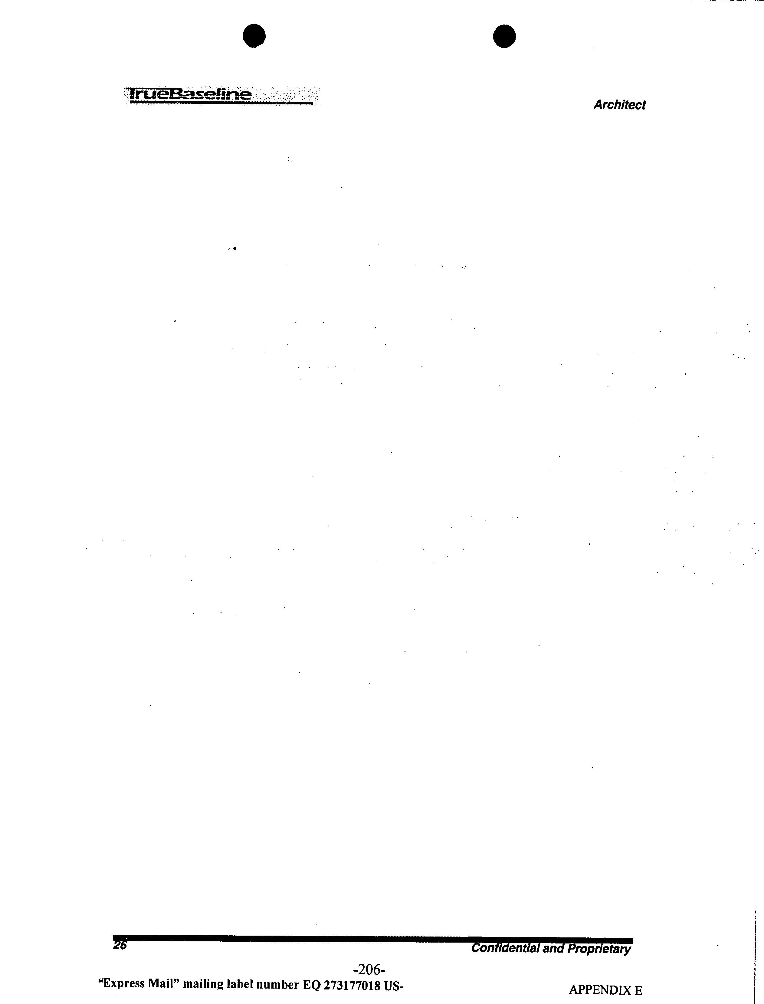 Figure US20080126406A1-20080529-P00137