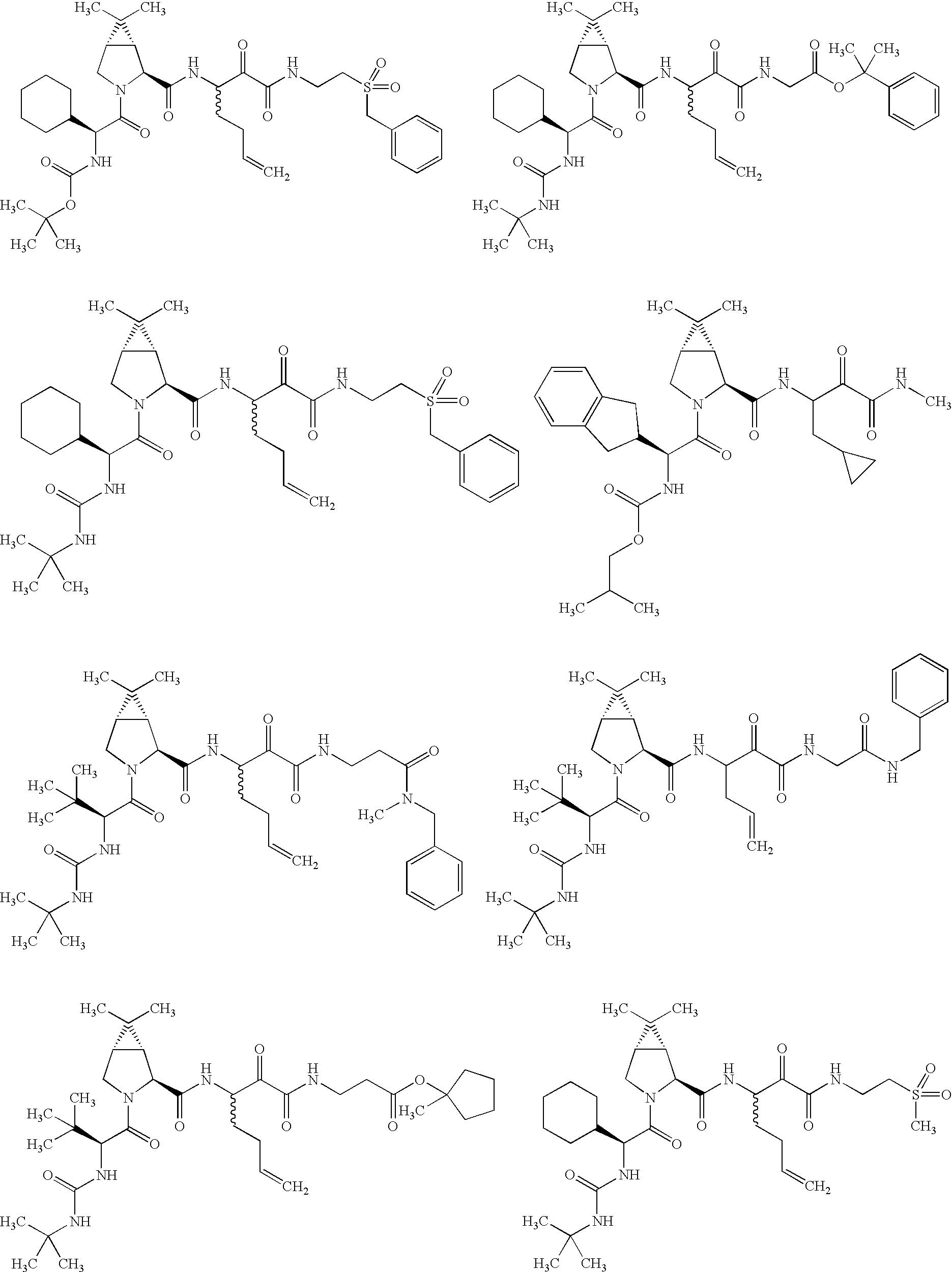 Figure US20060287248A1-20061221-C00110