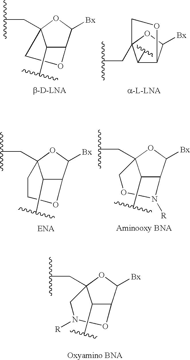 Figure US09550988-20170124-C00001