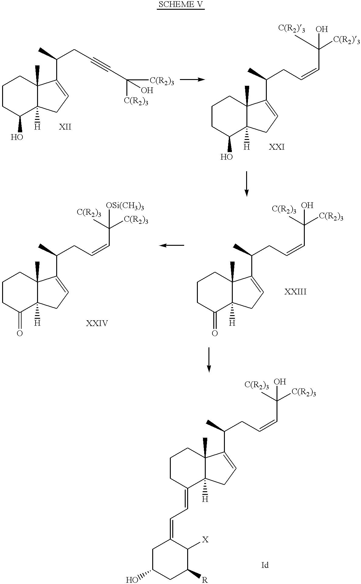 Figure US06329538-20011211-C00014