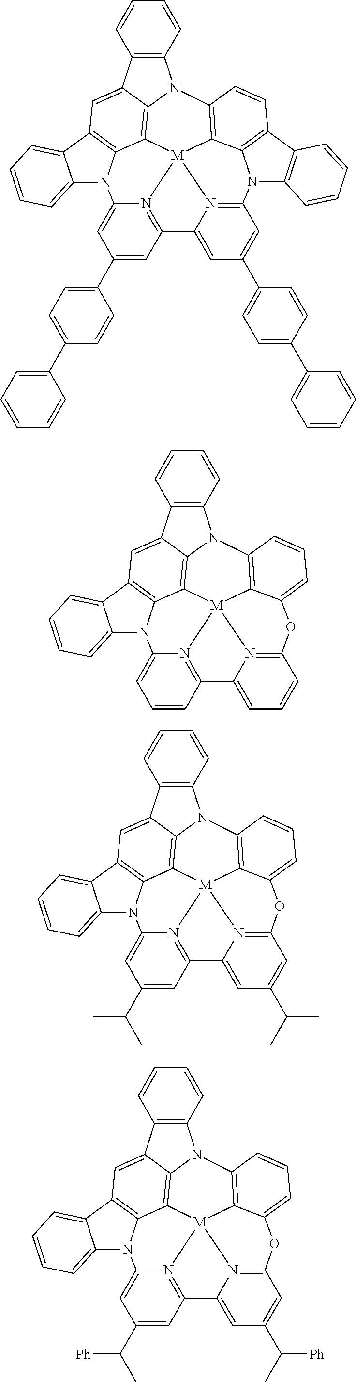 Figure US10158091-20181218-C00077