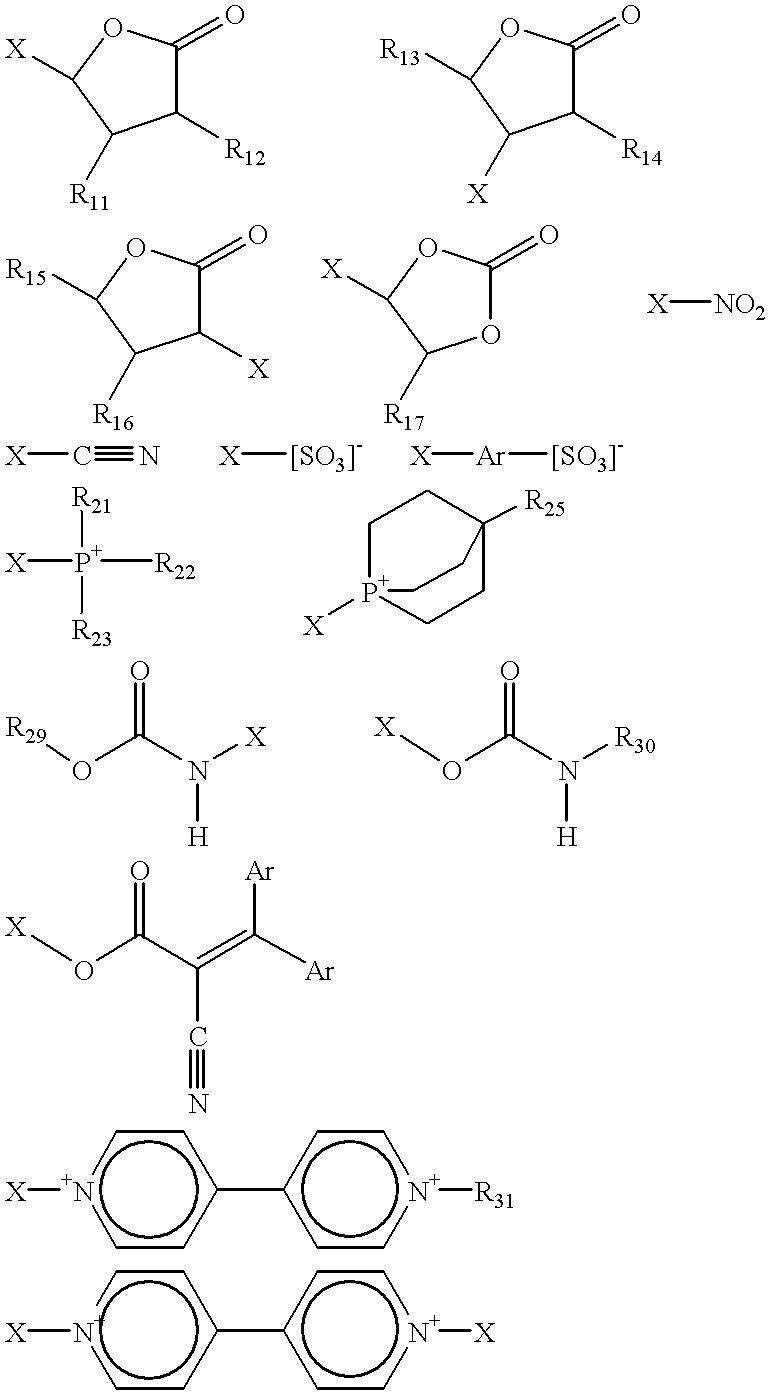 Figure US06262832-20010717-C00010
