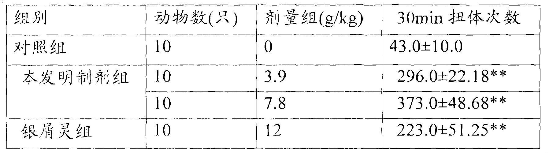 Figure CN102000164BD00122
