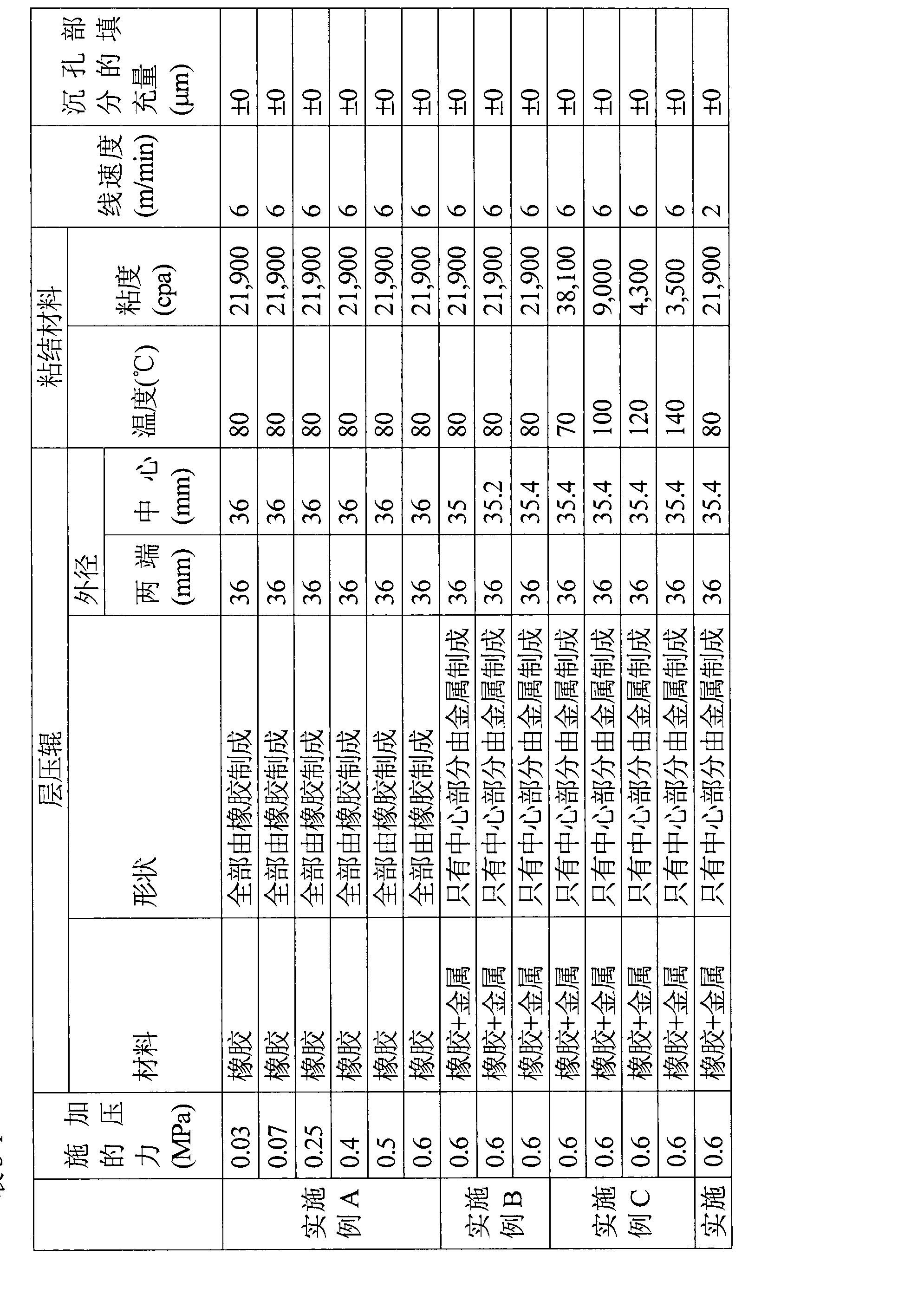 Figure CN102205756AD00381