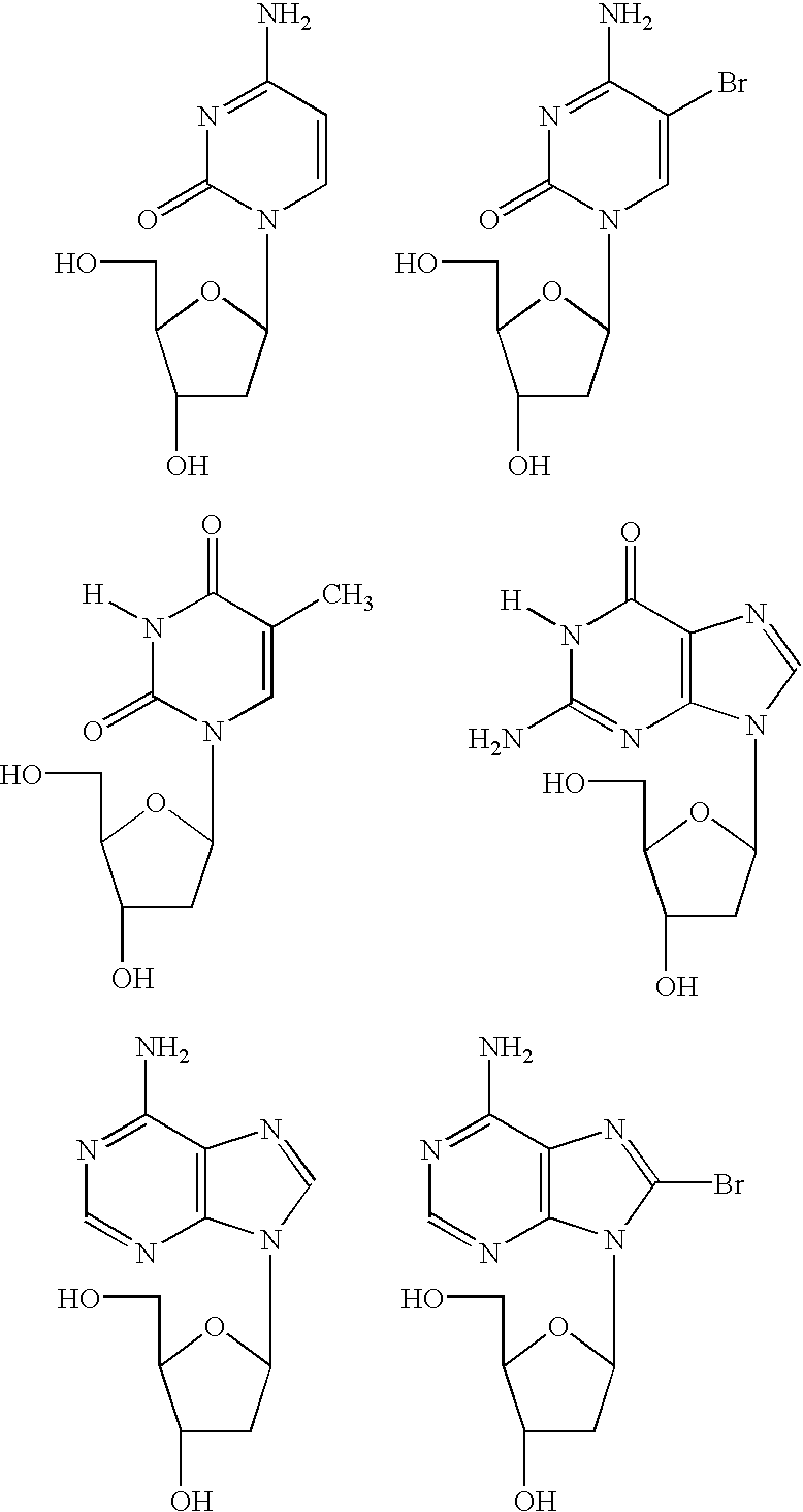 Figure US07060441-20060613-C00036