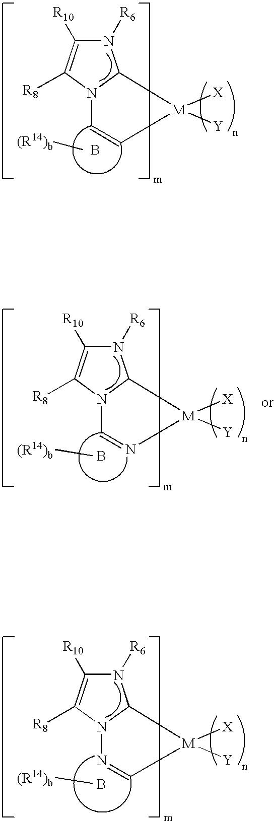 Figure US07445855-20081104-C00020
