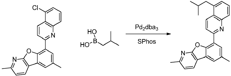 Figure imgb0300
