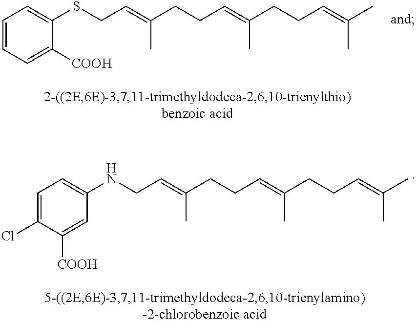 Figure US20110091515A1-20110421-C00002