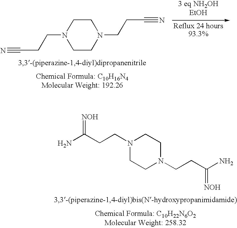 Figure US20090130849A1-20090521-C00153