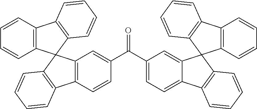 Figure US20160049599A1-20160218-C00261