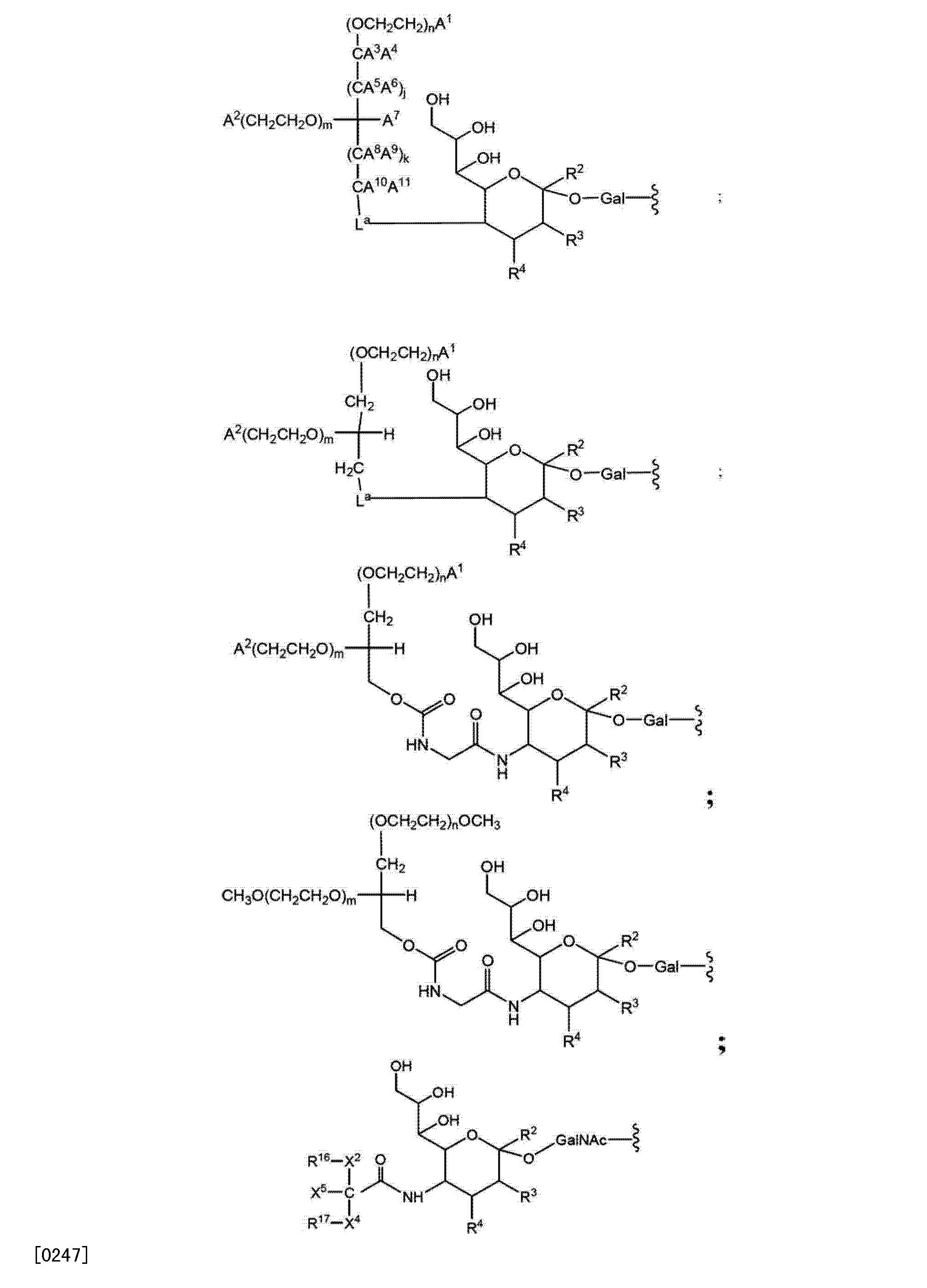 Figure CN102719508AD00471