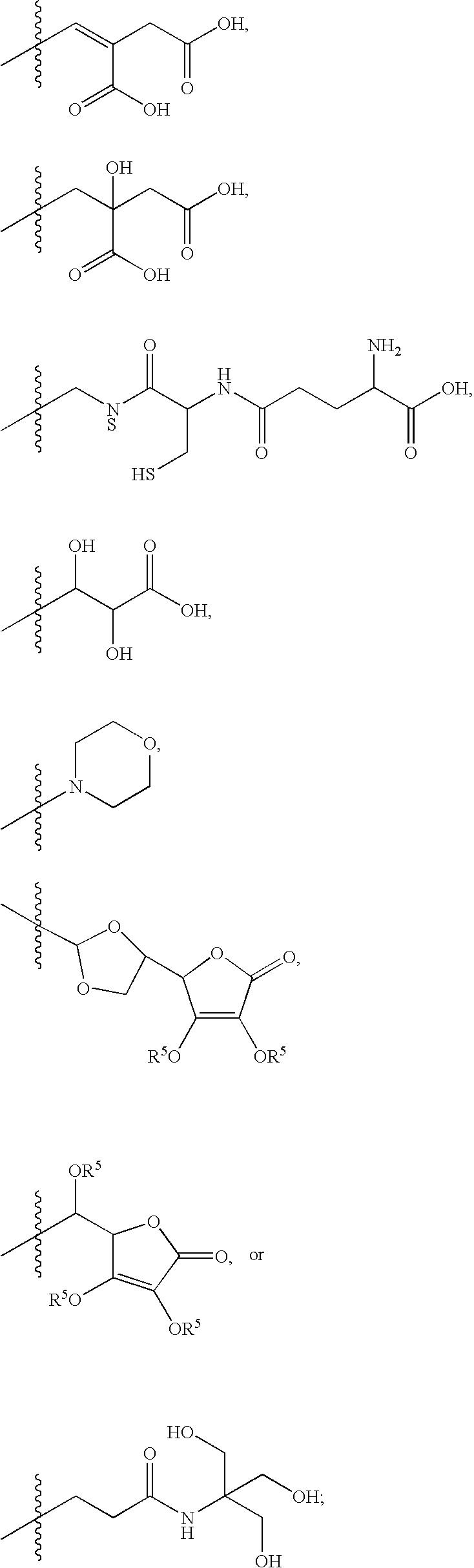 Figure US07320997-20080122-C00143