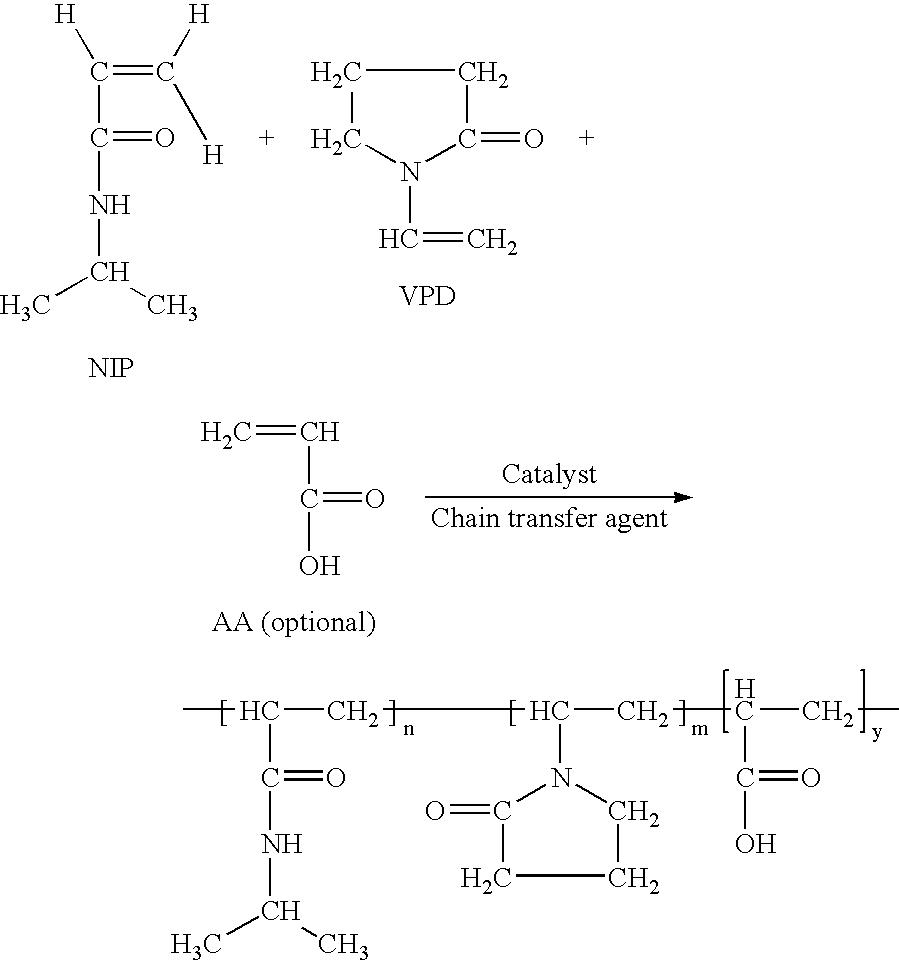 Figure US06765081-20040720-C00001