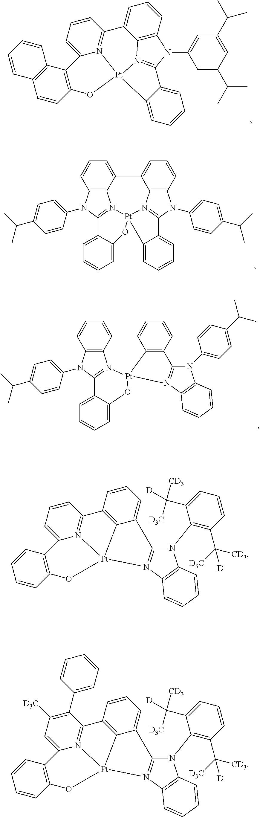 Figure US10144867-20181204-C00032