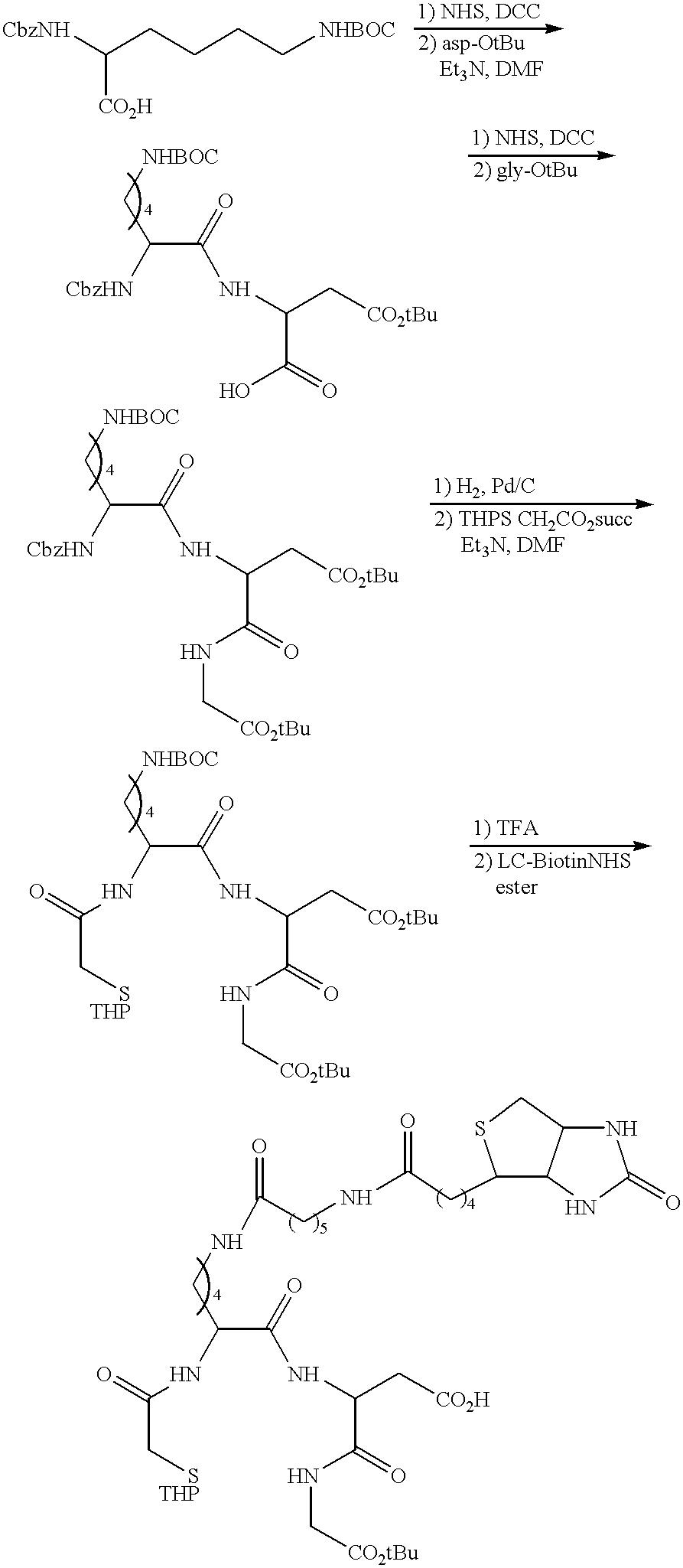 Figure US06358490-20020319-C00034