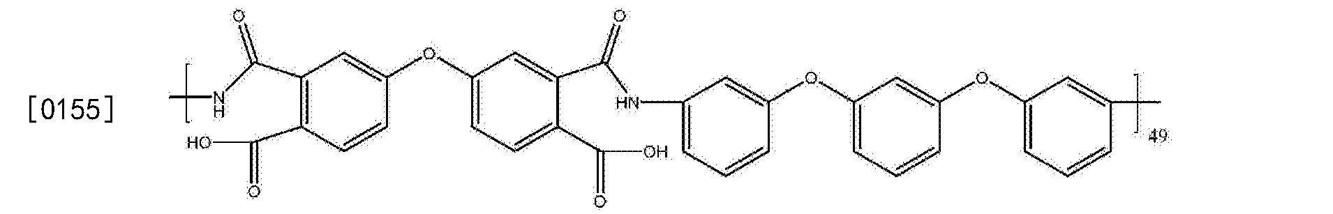 Figure CN104829837BD00203