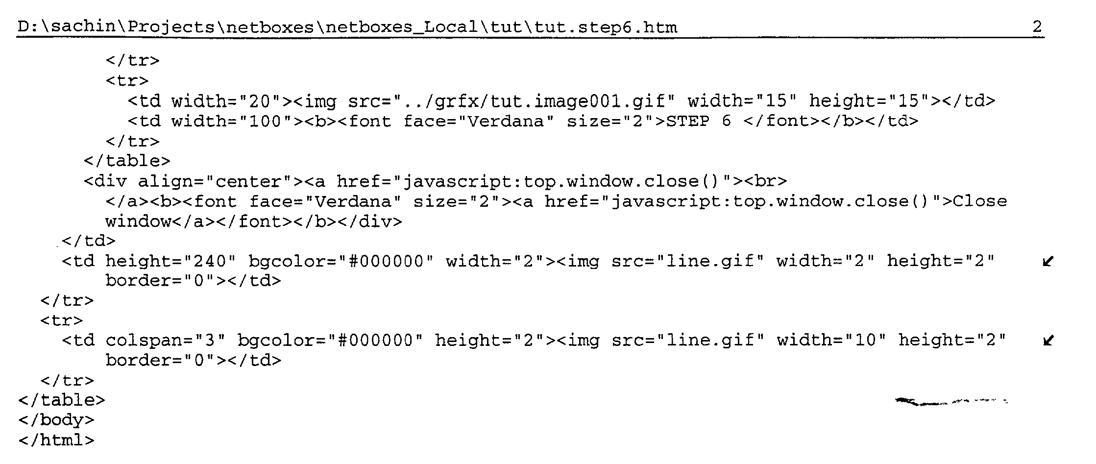Figure US20020035507A1-20020321-P00446
