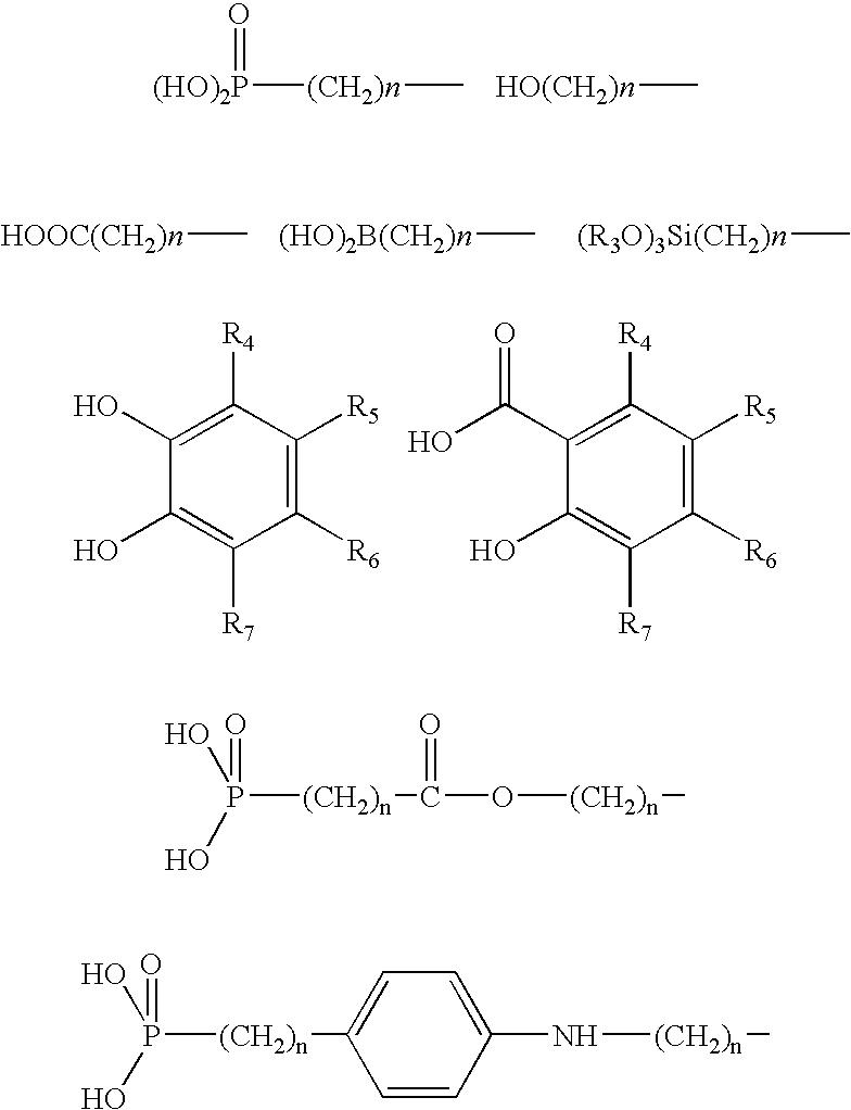 Figure US06870657-20050322-C00004