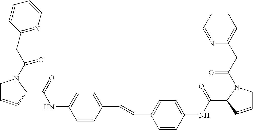 Figure US08143288-20120327-C00229