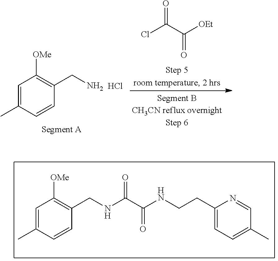 Figure US09072313-20150707-C00052