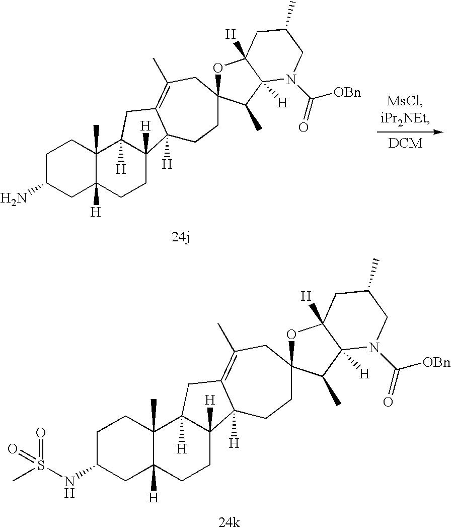 Figure US07812164-20101012-C00120