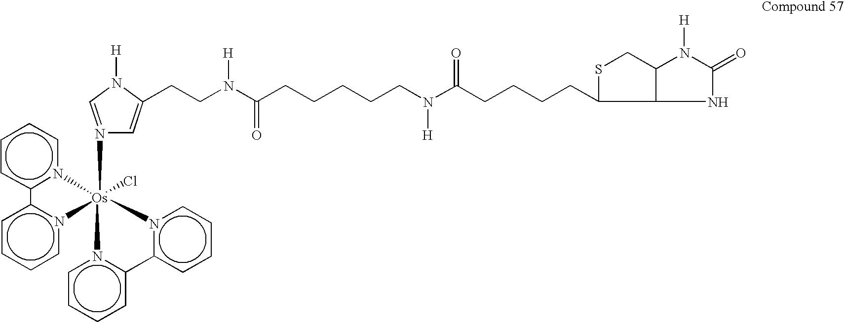 Figure US08288544-20121016-C00009
