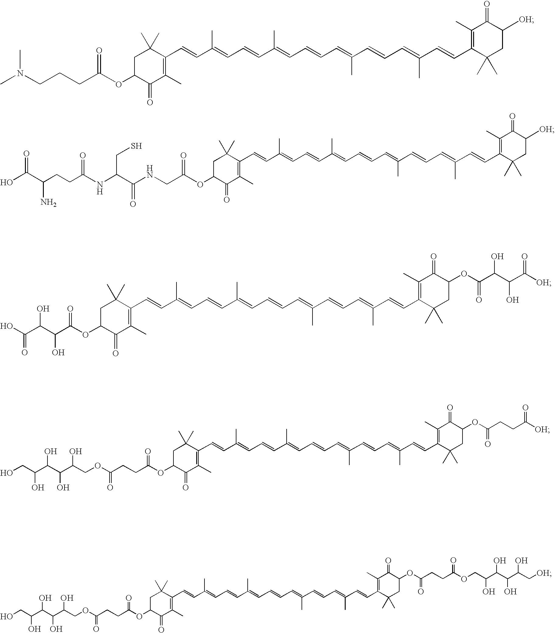Figure US07145025-20061205-C00041