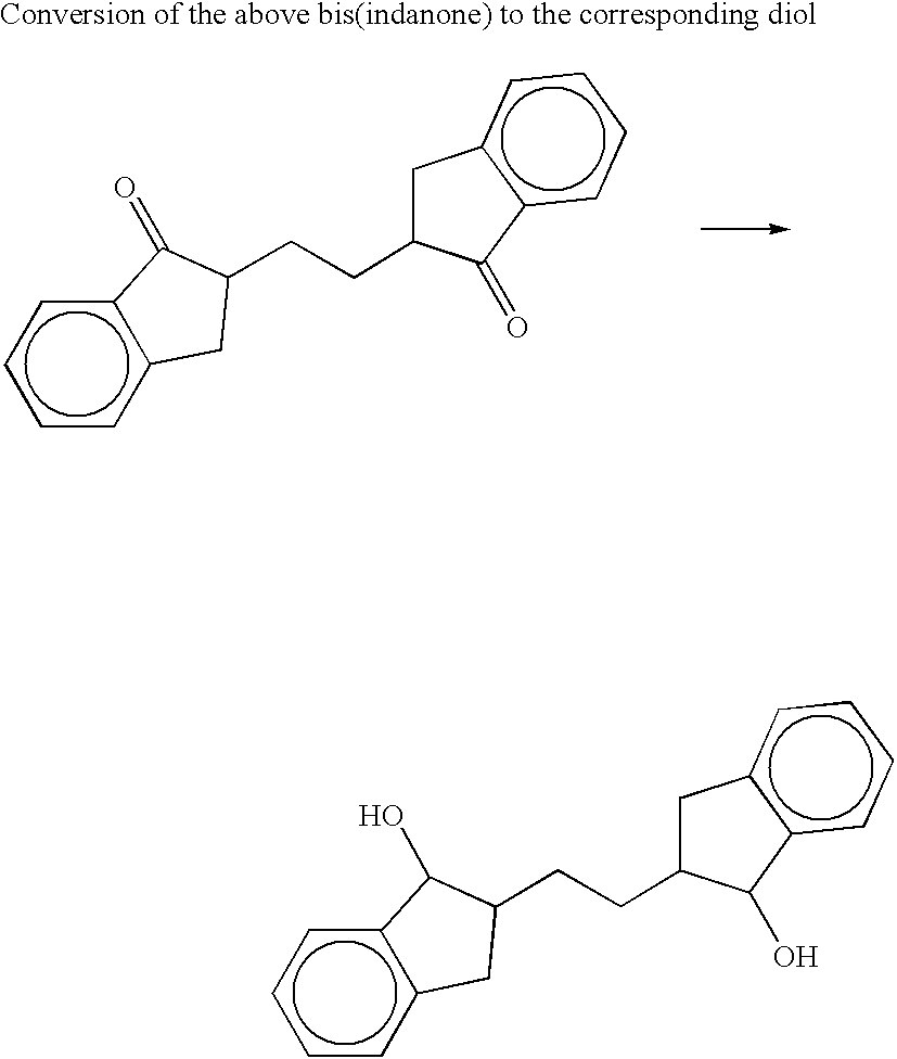 Figure US06479609-20021112-C00007