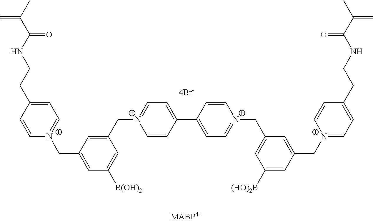 Figure US08983565-20150317-C00016