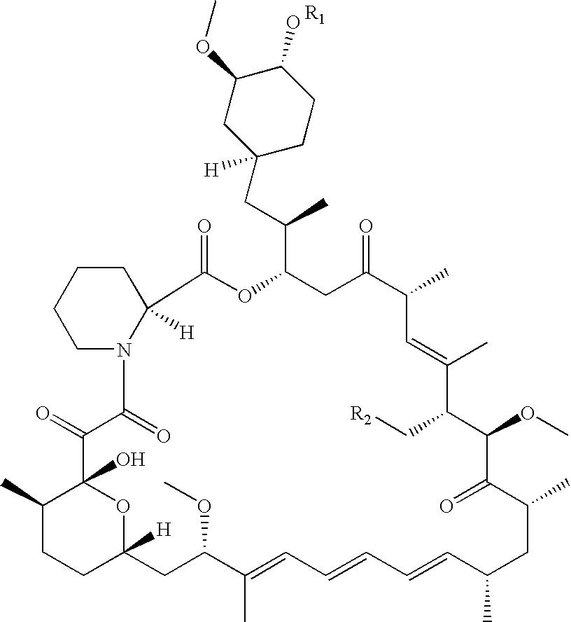 Figure US20090130163A1-20090521-C00013