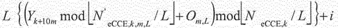Figure 112017038816648-pat00058