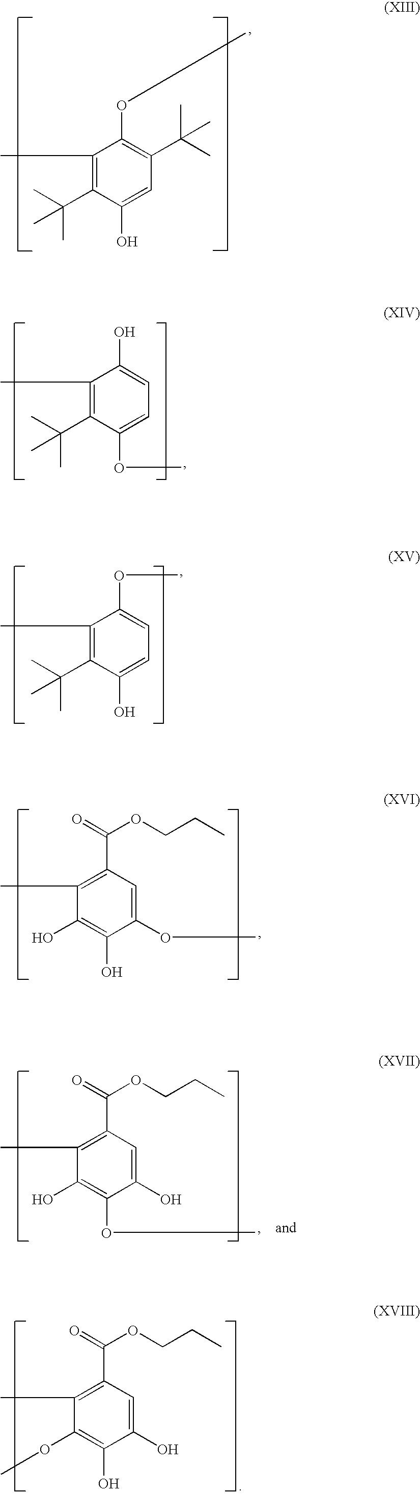 Figure US07754267-20100713-C00018