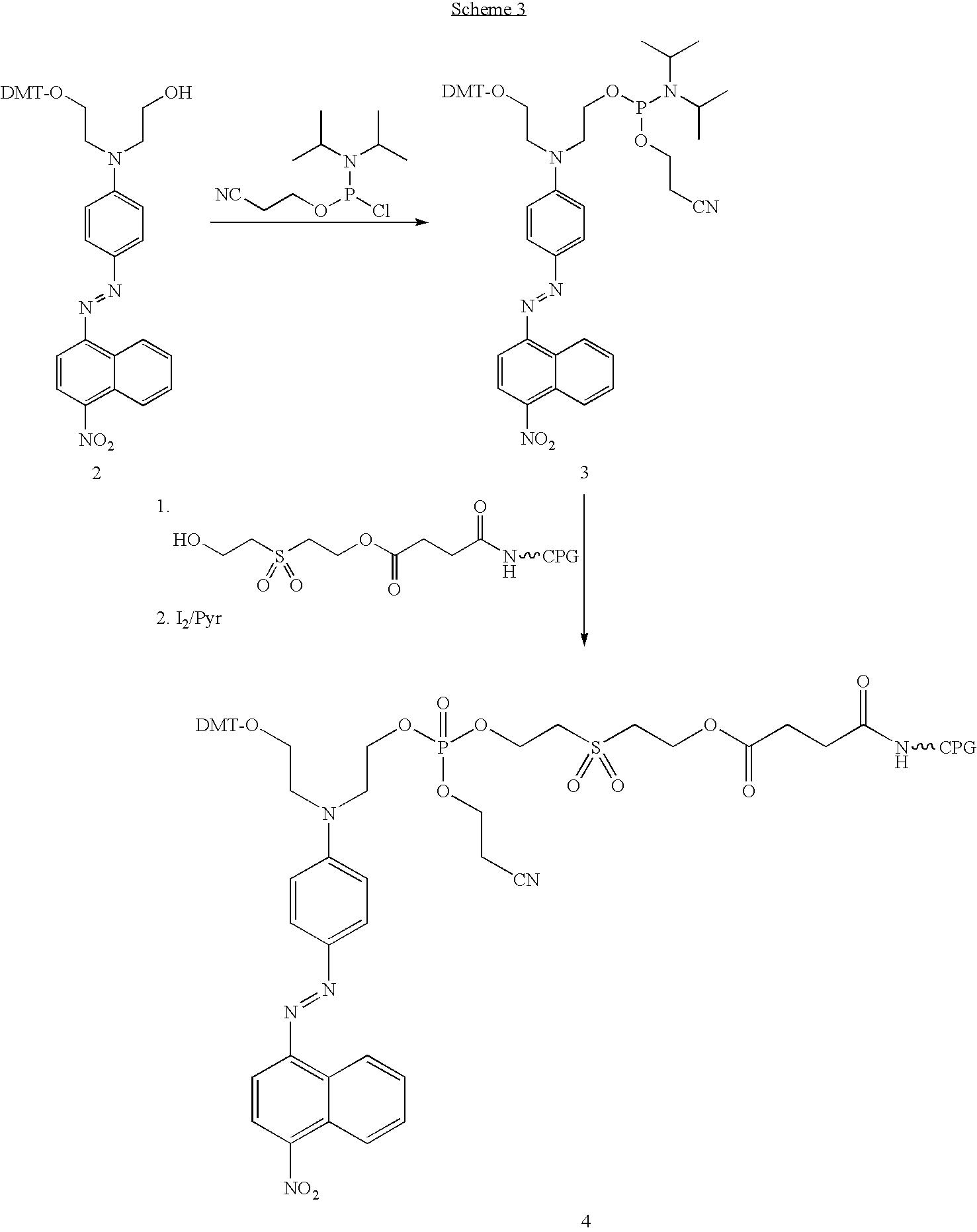 Figure US08084588-20111227-C00014