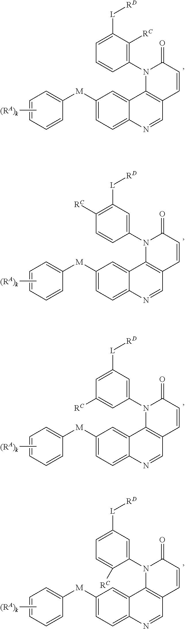 Figure US10000483-20180619-C00066