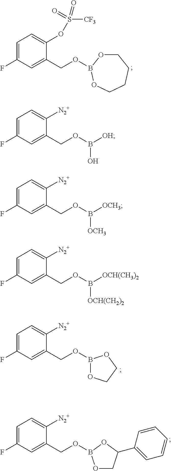 Figure US09566289-20170214-C00109