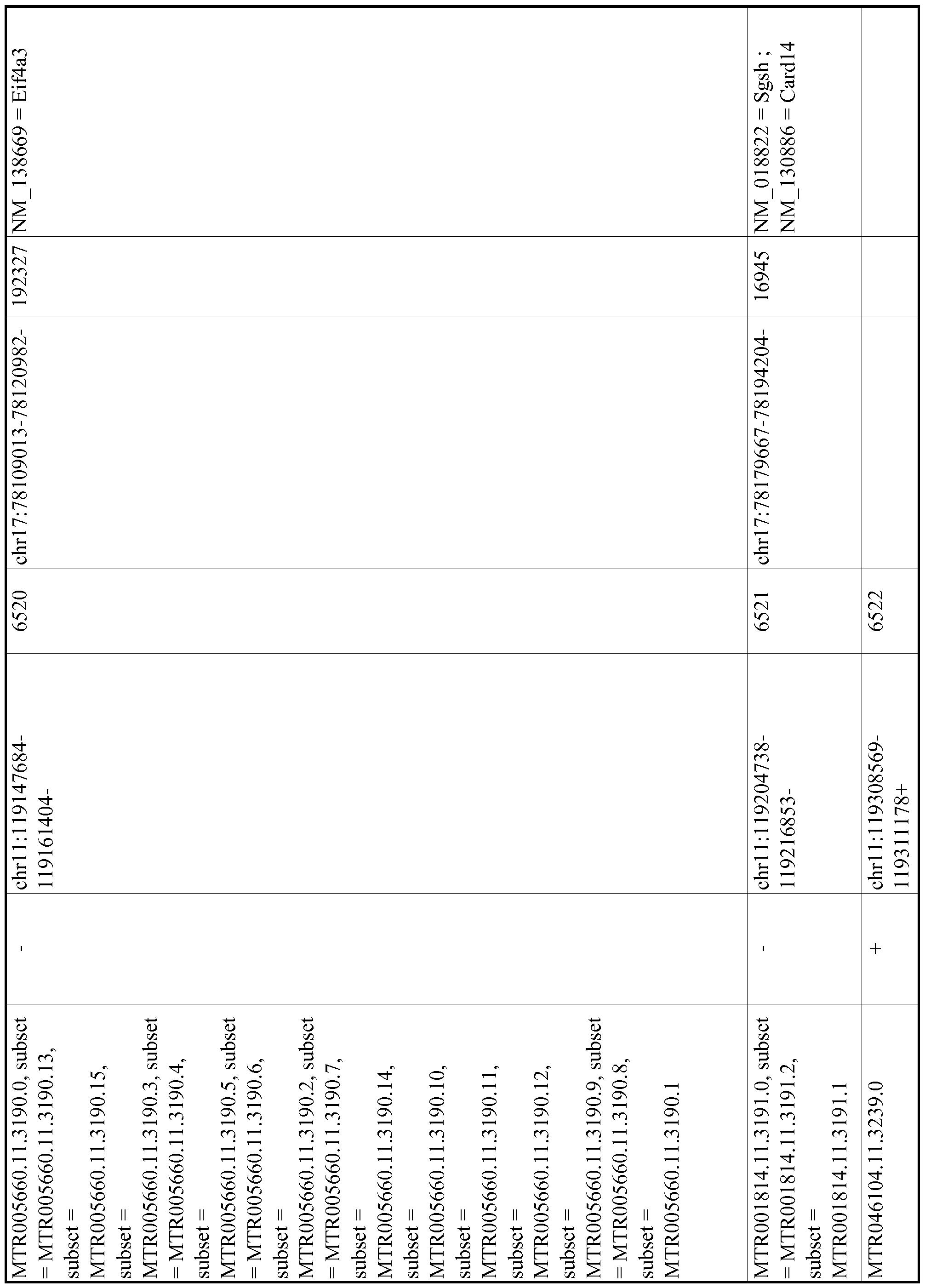 Figure imgf001170_0001