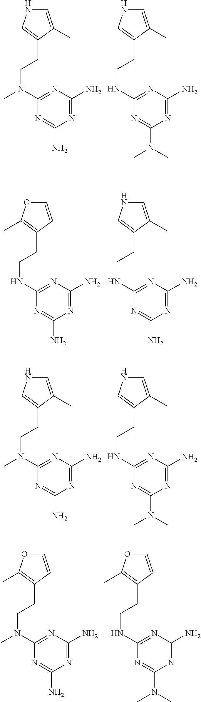 Figure US09480663-20161101-C00147