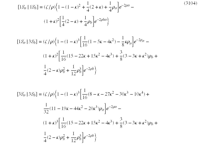 Figure US06185472-20010206-M00055