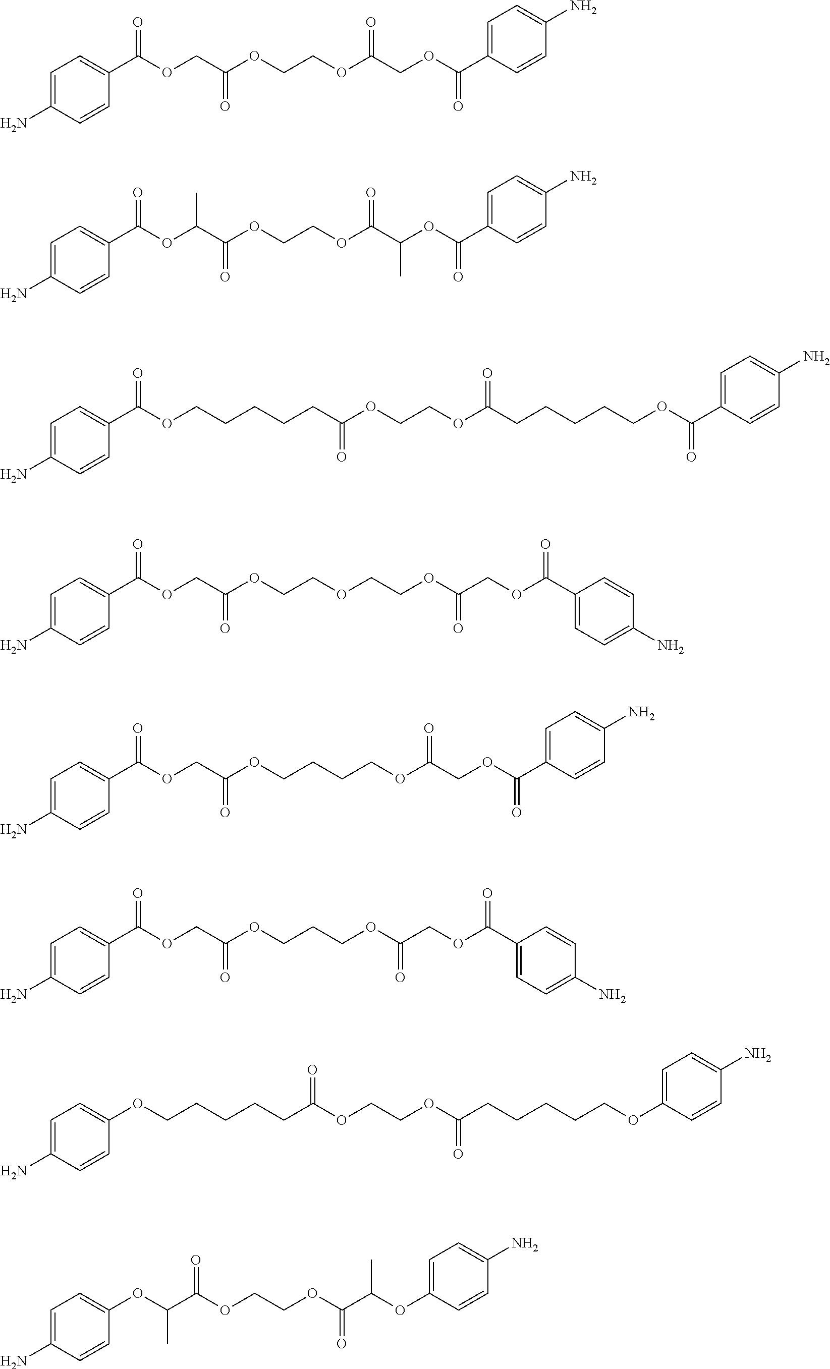 Figure US08367747-20130205-C00106