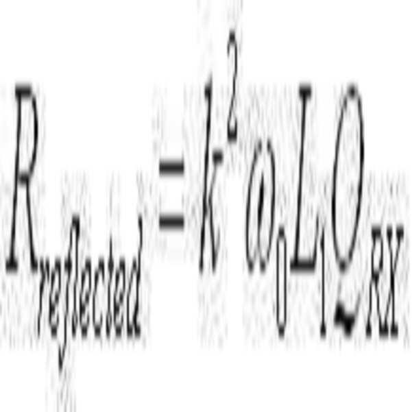 Figure 112012105253115-pat00001
