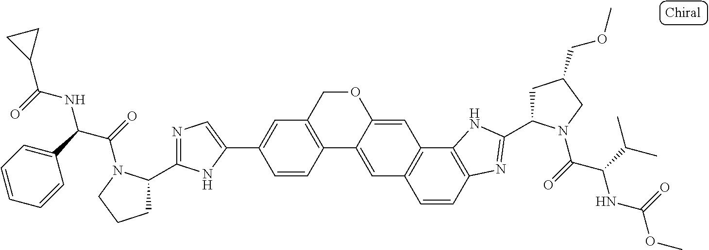 Figure US08921341-20141230-C00172