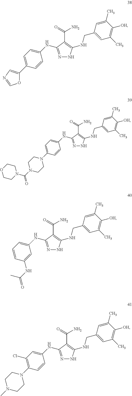Figure US09730914-20170815-C00024