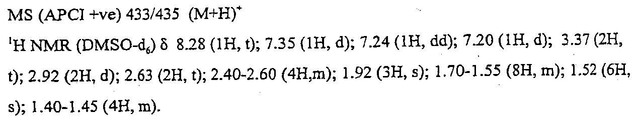 Figure 112007002361632-PAT00047