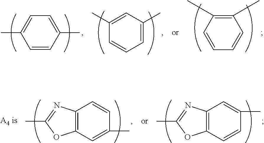 Figure US09477148-20161025-C00004