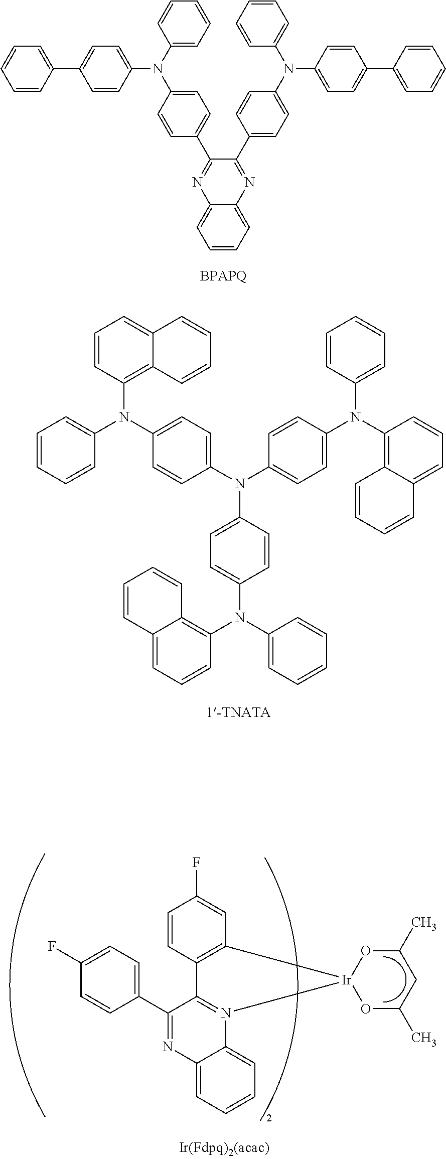 Figure US09142794-20150922-C00001