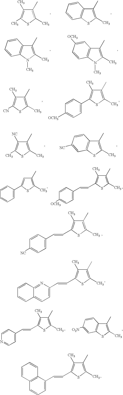 Figure US20060053975A1-20060316-C00007