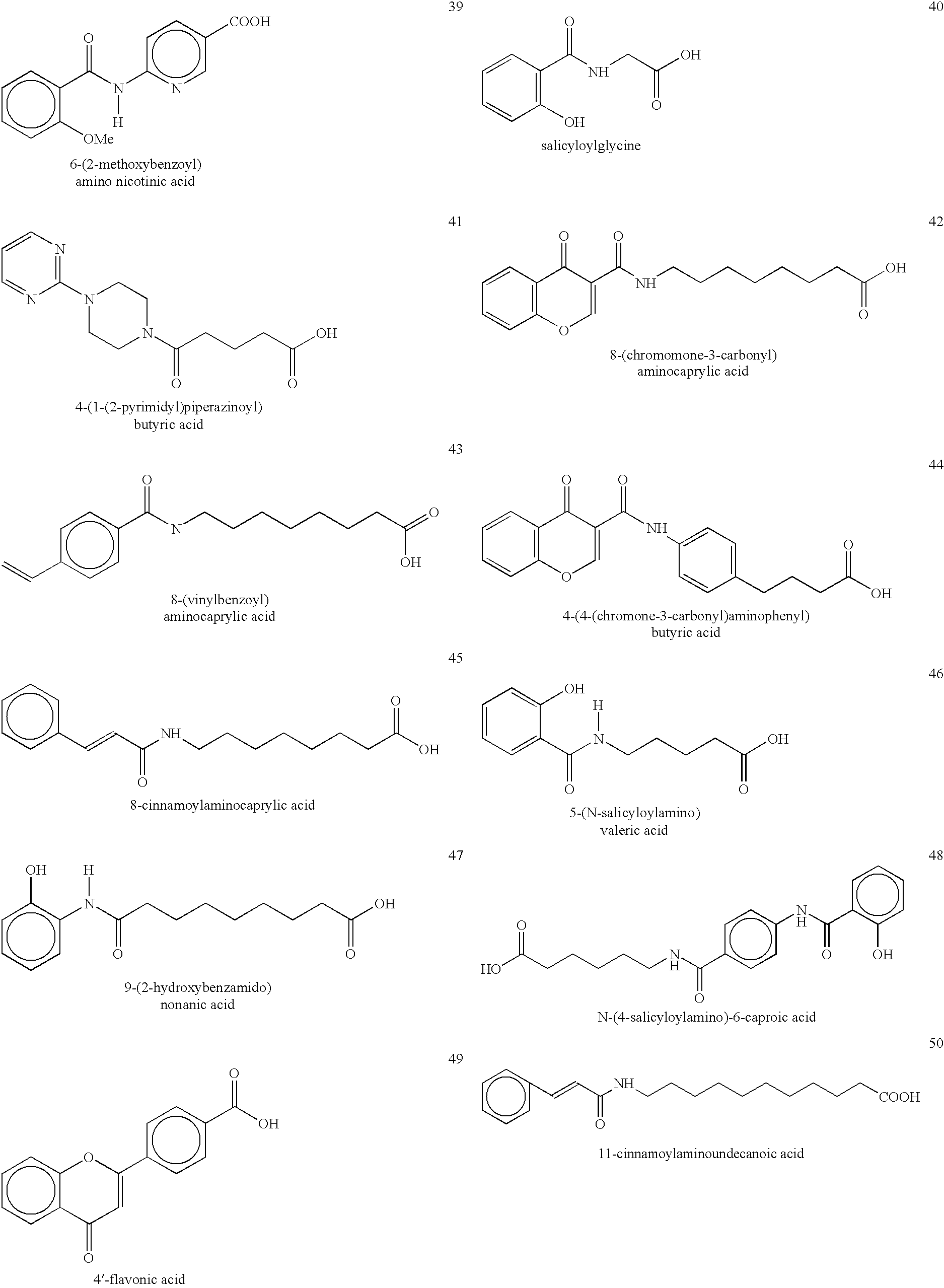 Figure US06525020-20030225-C00004