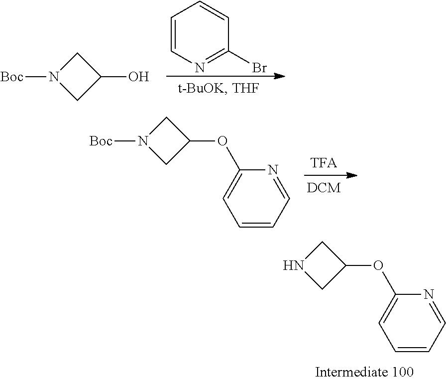 Figure US20180230137A1-20180816-C00118
