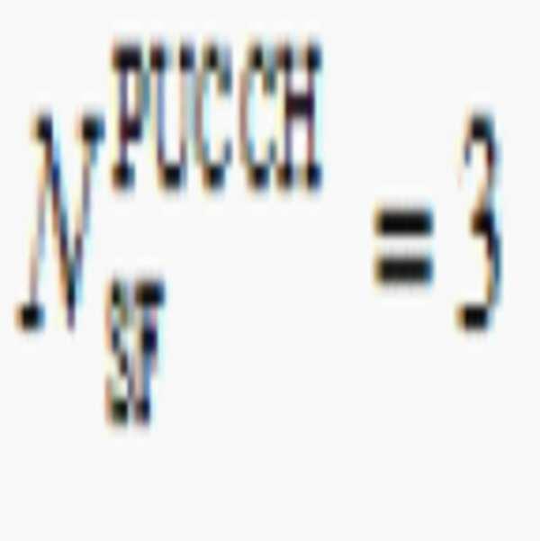 Figure 112015003034268-pct00082