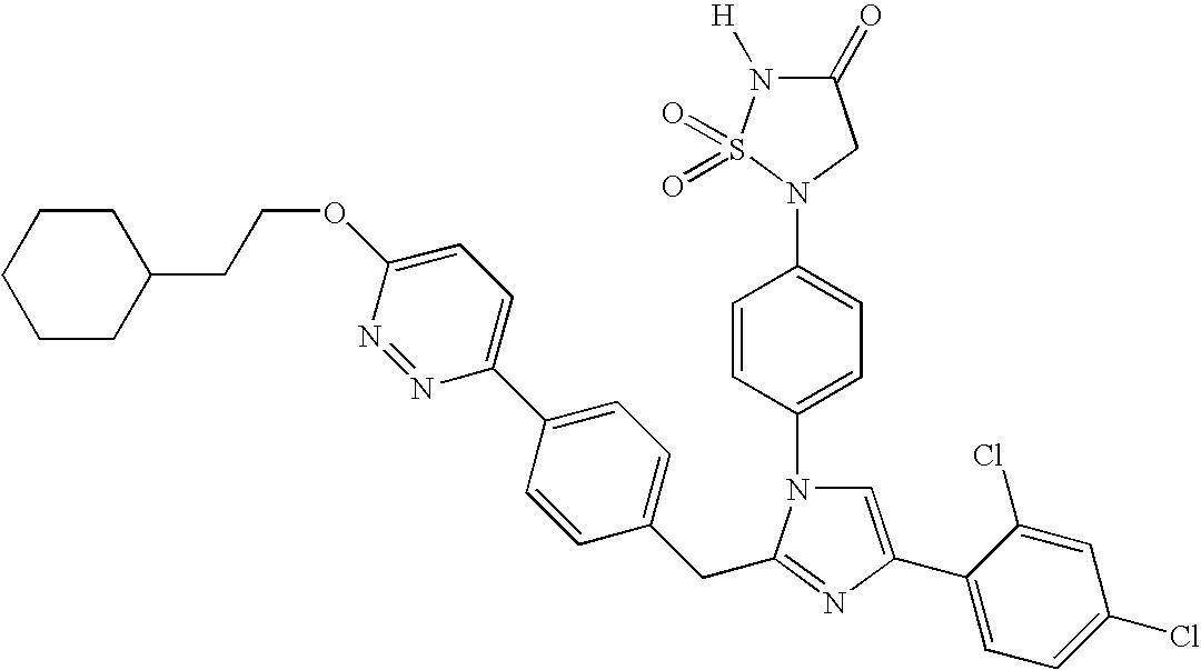 Figure US08404731-20130326-C00189